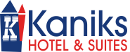 Kaniks Hotel and Suites